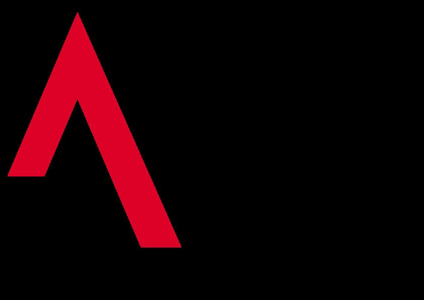 logo_acp_cmyk.png