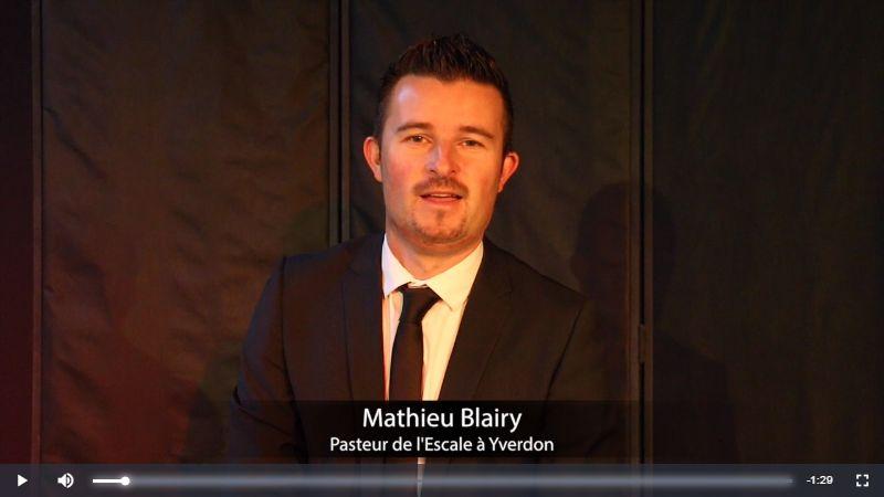 mathieu_video.jpg